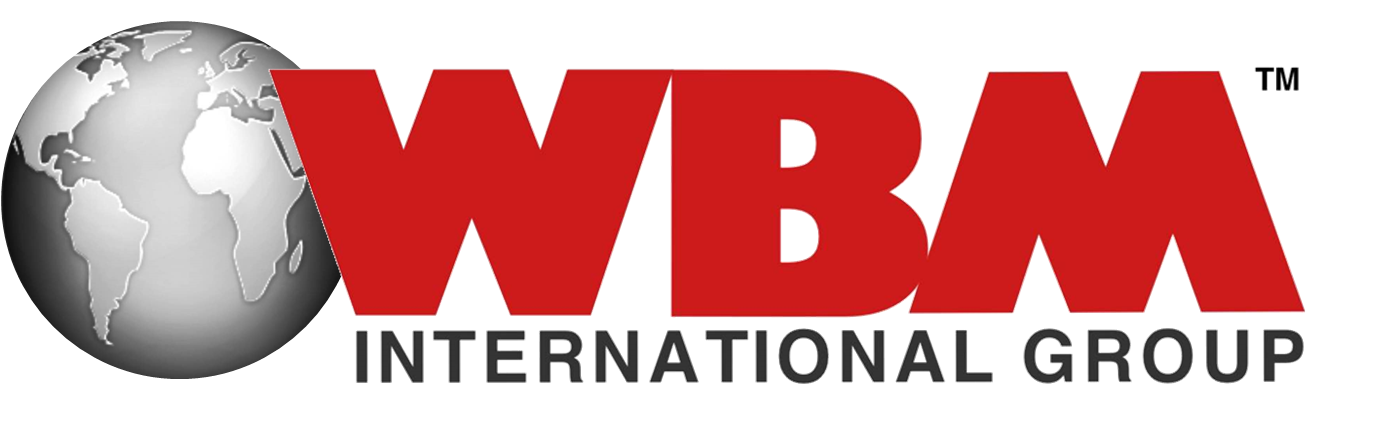 WBM International Group